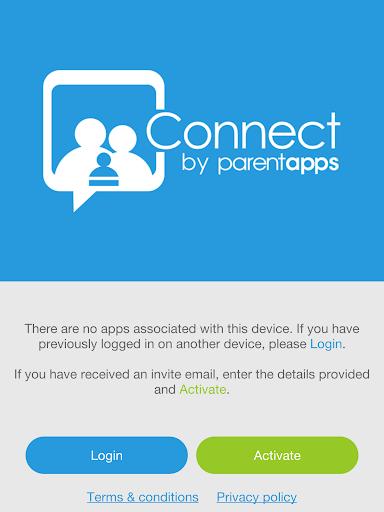 Parentapps Connect screenshot 8