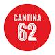 Cantina 62 Android apk