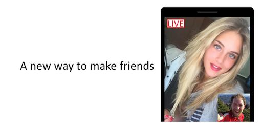 Live Talk - free video chat APK 0