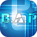 Games for B.A.P icon