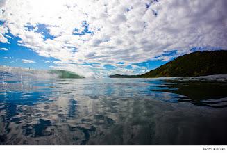 Photo: Russia. Photo: Burkard #surfer #surferphotos