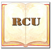 RCU Results And Syllabus