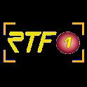 RTF.1 Regionalfernsehen icon