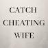 Cheating Wife App