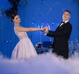Светлана и Артем