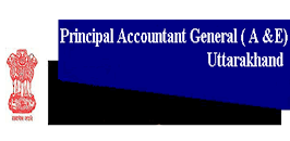 Download GPF Online Statement APK latest version app by