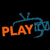 PlayTV Android APK Download Free By Jalel Nakhli