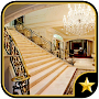 Beautiful Stair Design New APK icon
