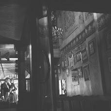 Wedding photographer Burtila Bogdan (BurtilaBogdan). Photo of 29.04.2016