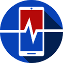 AppMedic Profissional icon