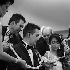 Wedding photographer Anddy Pérez (anddy). Photo of 25.05.2016