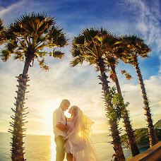 Wedding photographer Evgeniy Vorobev (Svyaznoi). Photo of 13.12.2013