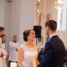 Wedding photographer Arita Cimermane (cimermane). Photo of 19.02.2018