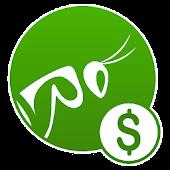 Chapulín® Money Transfers
