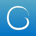 Microsoft GigJam icon