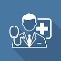Terapêutica Médica icon