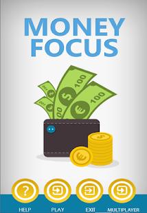 لعبة money focus E6K6chdE6dv2qsNPiLXP