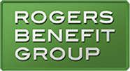 Rogers Benefit Group