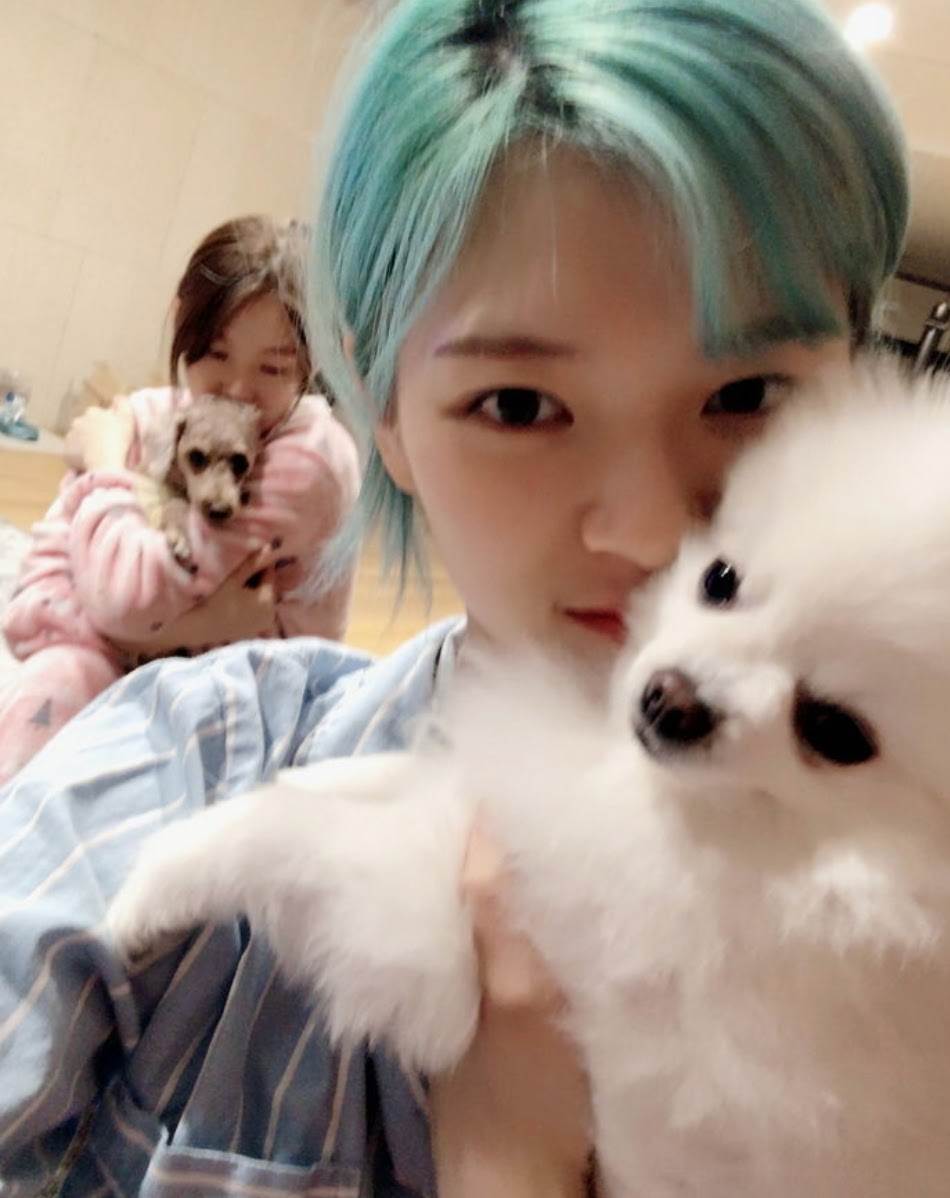 JeongyeonBbosong4