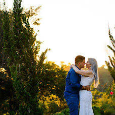 Wedding photographer Anderson Pereira (AndersonPfotos). Photo of 10.02.2018
