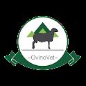 OvinoVet icon