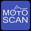 MotoScan for BMW Motorcycles APK