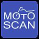 MotoScan für BMW Motorrad