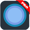 Assistive Easy Touch Tool Pro APK
