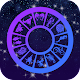 Horoscope Master - Zodiac, Love for PC-Windows 7,8,10 and Mac