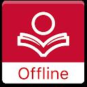 Lingvo Live словарь переводчик