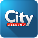 City Weekend icon