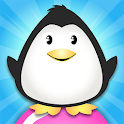Fun For Toddlers - Free games for kids 1-5 years icon
