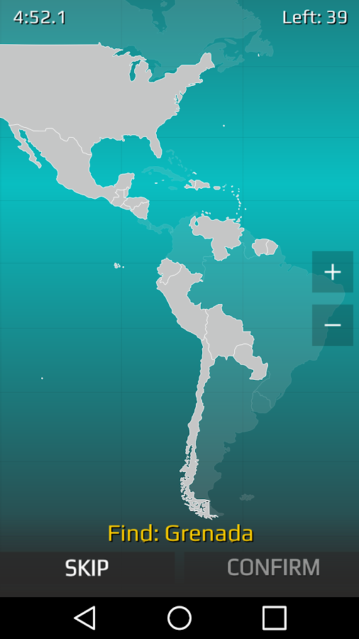 World Map Quiz Android Apps On Google Play - Us full map quiz