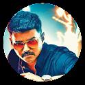 Vijay's Puli icon