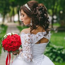 Wedding photographer Darya Luneva (photodl). Photo of 06.08.2018