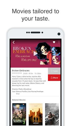 Download JazzTube APK latest version app by Jazz Pakistan