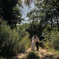 Wedding photographer Aleksandr Kostenko (Kostenko). Photo of 11.09.2017