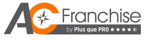 logo-ac-franchise
