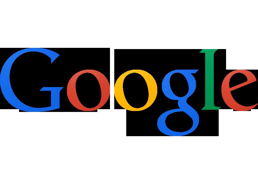 logo_420_color_2x.png