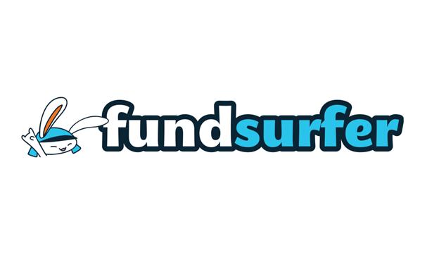 Fundsurfer accepts Bitcoin