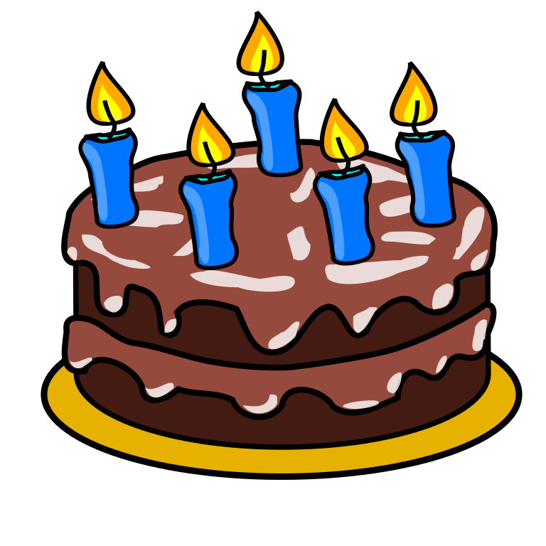 C:\Users\Kathy\AppData\Local\Microsoft\Windows\INetCache\IE\UJQCA5WP\768px-Tux_Paint_birthday_cake.svg[1].png