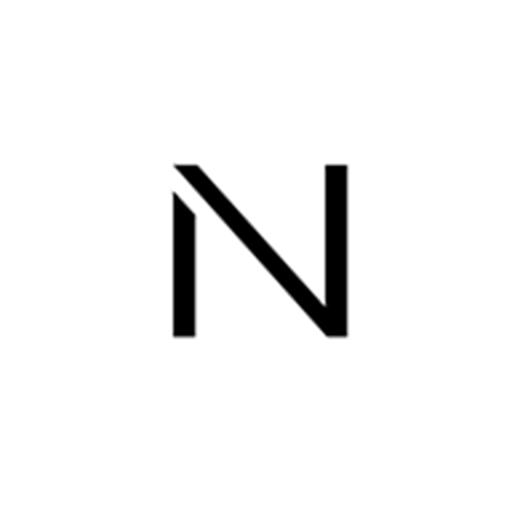 Netrox UI (Unreleased)