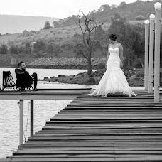 Wedding photographer Cuauhtémoc Bello (flashbackartfil). Photo of 26.06.2018