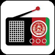 Afghanistan Radios Pro