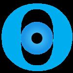 OscarEye icon
