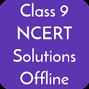 Class 9 All NCERT Solutions Offline