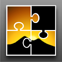 Gallery Puzzle icon