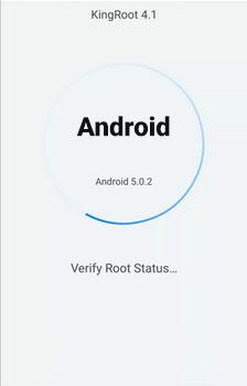 Quyền gốc đối với thiết bị Android - tất cả các phương thức