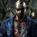 Free Friday The 13th Beta Jason Voorhees  2.0 APK Download