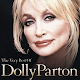 Download Dolly Parton Songs For PC Windows and Mac